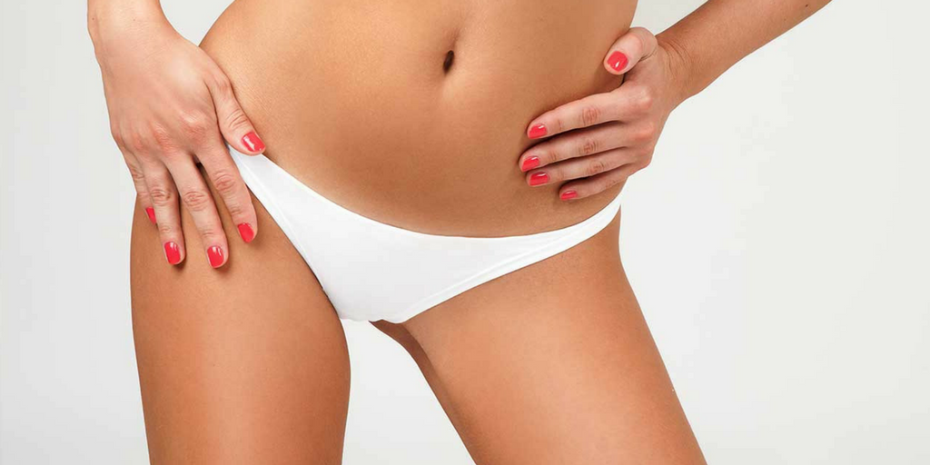 Best Waxing Salon Garden City For Bikini Waxing