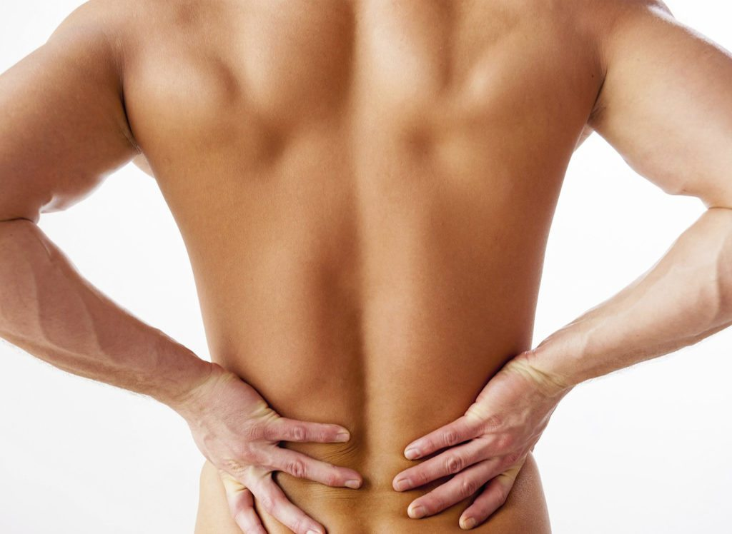 Best Waxing Salon For Back Waxing Townsville