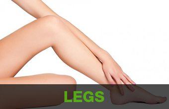 Wax It | Wellness & Rejuvenation for Men & Women