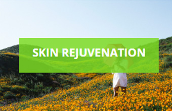 Advanced Skin - Skin Rejuvenation